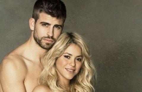 Shakira – Gerard Pique: They bought a luxury villa in Cyprus