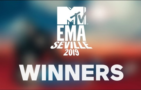 2019 MTV Europe Music Awards: The winners list