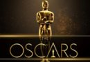 Oscars 2020: The favorites according to US betting agencies