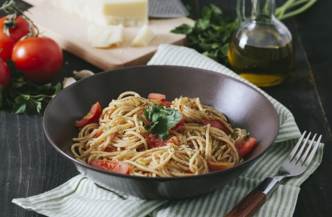 3 recipes with spaghetti to steal the show in the kitchen