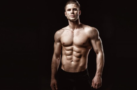 Tips You Can Use to Get Shredded Six-Pack Abs